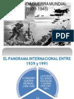 lasegundaguerramundial-120529125923-phpapp01-convertido.docx