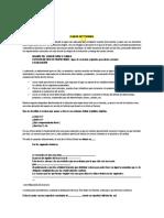 PIA 2 ADMINISTRACIÓN.pdf