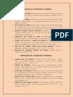 ejercicios-para-trabajar-la-dislexia.docx