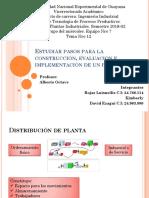 Distribución de planta expo.pptx
