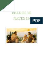 AnalisisDeMateoCap24