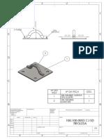 100.100.0003 CJ SD TIROLESA.PDF