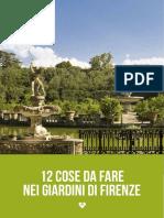 guidaaigiardiniDEF.pdf