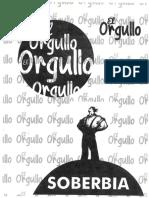 Orgullo.pdf