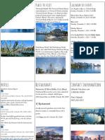 matthews brochure for 6th period comp app