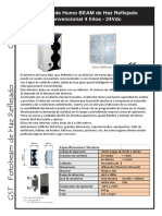 1252494_CATALOGO_GS-I9105R.pdf