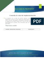 3.-El-Plan-de-Acción.doc
