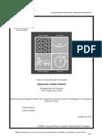 Estudo de Caso _Componente Helicopteros