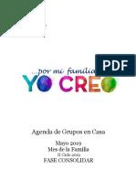 5° Agenda 2019 Mayo (1)
