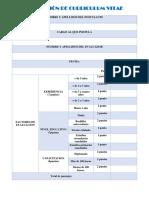 evaluacion de cv karen.docx
