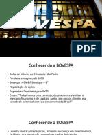 Bovespa - Final
