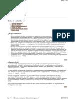 Guia clínica - Crisis de pánico.pdf