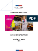 Bases Semilla Emprende Maule 2018_VF.docx
