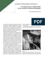 ESCALERAS HELICOIDALES.pdf