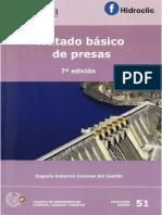 10. Eugenio Vallarino -Tratado Basico DE Presas (Tomo I).pdf