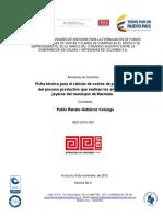INST-D 2015. 140.10.pdf