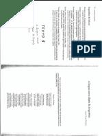 A língua como objeto da linguística - Pietroforte.pdf