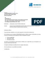 FT HDPE 1.5.1306-1