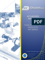 RFS_ACTUATOR_ROTATIVOS.pdf