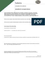 Dialnet-RevisionSistematicaYMetanalisisI-3172624