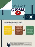 Grupo Gloria