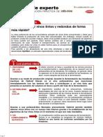 PDF Palabras de Experto No4