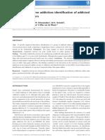 vanrooij2010.pdf