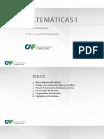 Matematicas ECO CAF Sesion1 (1)
