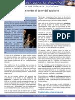 Cómo enfrentar el dolor del adulterio.pdf