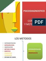 PSICODIAGNOSTICO (1).pdf