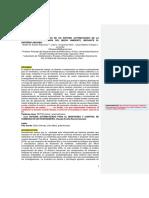 Control de Humedad y Temperatura en El Entorno Arduino1