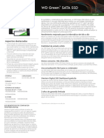 Western_Digital-3807286087-esn_spec_data_sheet_2879-800082.pdf