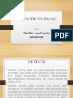 PPT Nefrotik Sindrome.pptx