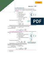 A Textbook of Machine Design by R.S.khurMI and J.K.guptA [Tortuka]