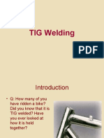 tigwelding-120314063424-phpapp02