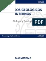 04 Presentacion Procesos Geologicos Internos