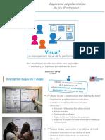 presentationvisual2015-150923051822-lva1-app6891