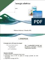 Guida Mercato Energia (3)