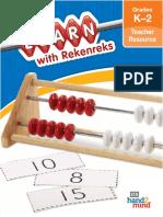 84617_TG Rekenrek lesson.pdf