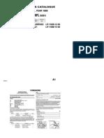 Manual de Reparacion 5gs1_1999