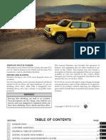 Jeep_Renegade_Owners_Manual.pdf