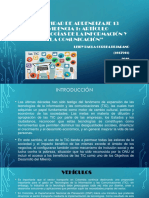 Actividad de aprendizaje 13 Evidencia 1.pptx