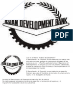 asian bank (PPTminimizer)
