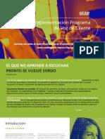 Slides-Implementacion-de-Programa-de-Voz-del-Cliente.pptx