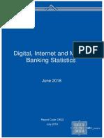 Digital-Internet-Mobile_Banking_Statistics-June_2018.pdf