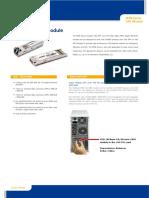 MTB-LR Datasheet Datasheet - En 20110816