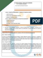 Guia  FF-204040 (1)