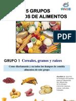 Grupos Basicos de Alimentosfinal
