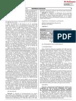 Reglamento_DL_1362[1]