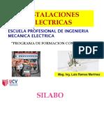 4. Circuitos de alumbrado, tomacorrientes y fuerza.pptx